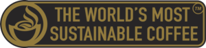Paradise Mountain Organic Coffee - The World's Most Sustainable Coffee